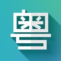 粤语翻译普通话软件