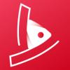 鱼渔影视手机版
