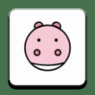 河马影视vip破解版app