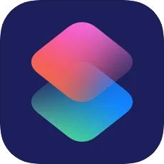 iPhone快捷指令库版