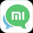 米聊下载app软件安装版