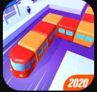 火车迷宫3D官方版
