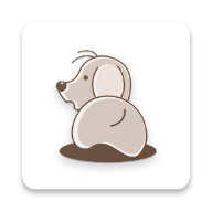 影视狗app安装内购