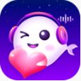 声吧交友app