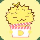榴莲视频黄
