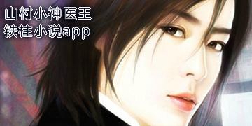 山村小神医王铁柱小说app