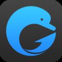 海豚手游加速器永久免费版安装