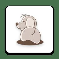 影视狗安卓软件安装