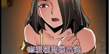 恋爱辅助器小说