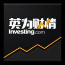 investing app去广告