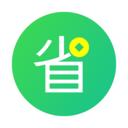 省呗app旧版本
