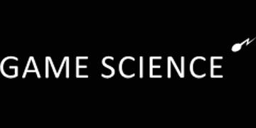 游戏科学工作室游戏