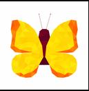 动物拼图游戏安卓下载版