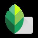 Snapseed手机修图软件免费版