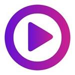 月亮影视app软件ios