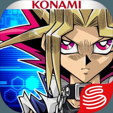 游戏王决斗链接国际版下载app