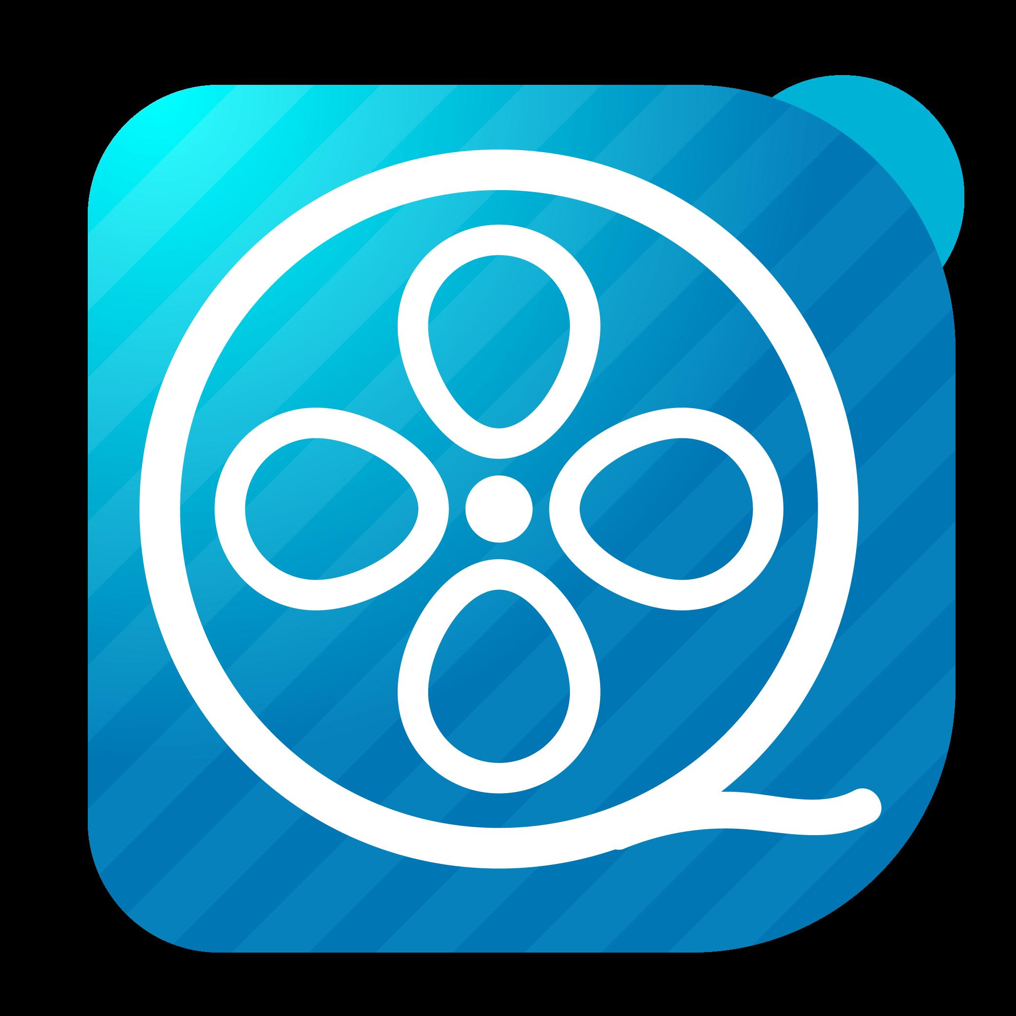 极云影视app