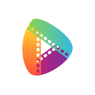 u5影视iOS软件