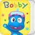 波比在线课程中心官网