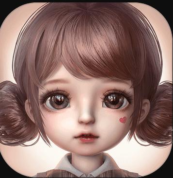 Project Doll云养娃中文下载版