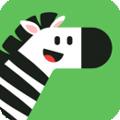 斑马ai课试听英语动物版