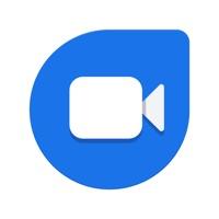 Google Duo(谷歌视频通话)