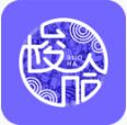 梭哈漫画app纯净版