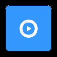 冈本视频同城免费app