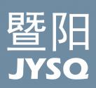 暨阳论坛官网app