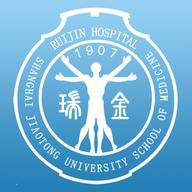 瑞金医院官网app下载