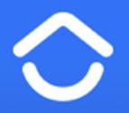 贝壳找房app下载安装官方