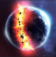 星球破坏模拟器2021新版本