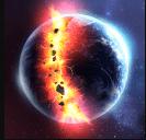 星球灾难模拟器最新版