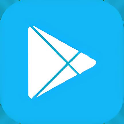 简易影视app应用