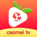 草莓视频iosapp下载