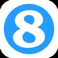 直播吧app安装到手机软件