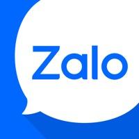 Zalo安卓版下载手机版