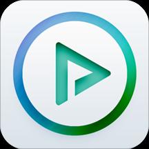 完美视频app安卓去广告版