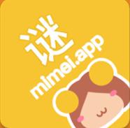 谜妹漫画app