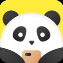 熊猫视频app官方网站下载