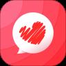 点爱一对一聊天app