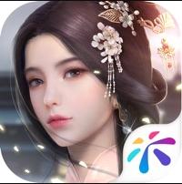 浮生为卿歌手游下载app