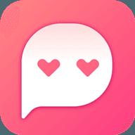 思聊app最新版本软件同城