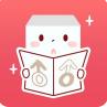 豆腐阅读官网版