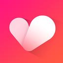 小仙女直播软件app