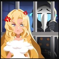 侦探小画家小游戏最新版破解版下载惩罚版