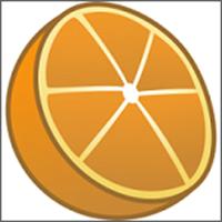 甜橙230tv破解版