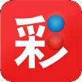 香港财神118论坛app