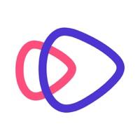 尼墨视频app最新版