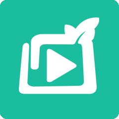 青青草视频在线app
